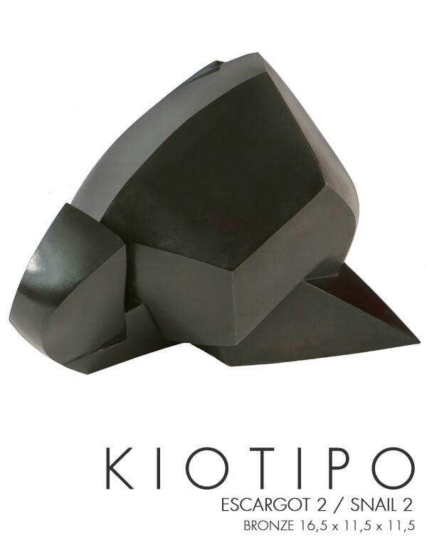 802-KIOTIPO