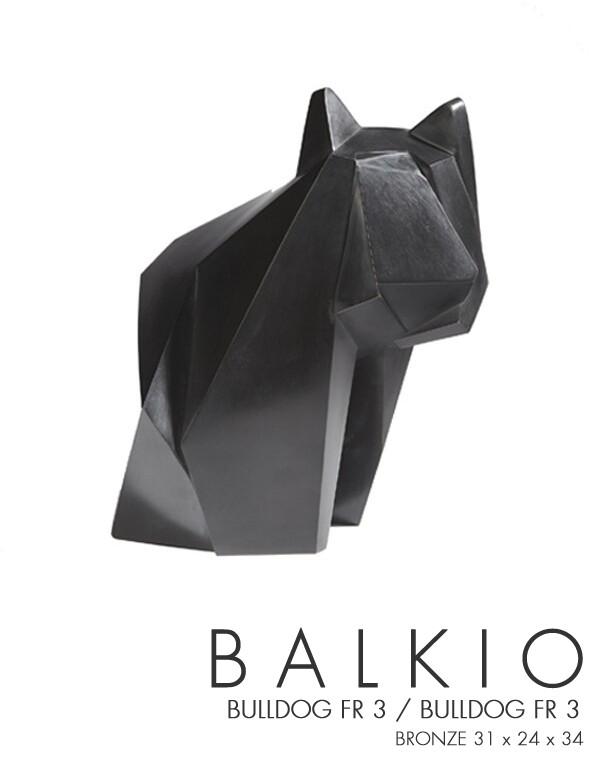 203-BALKIO