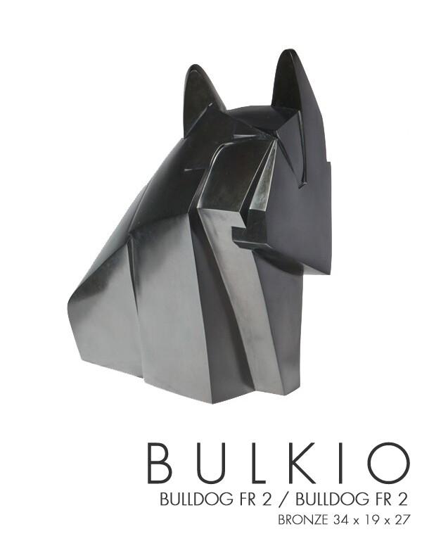 205-BULKIO