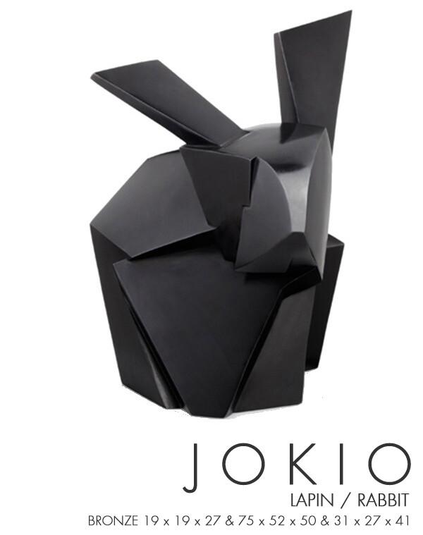 107-Jokio