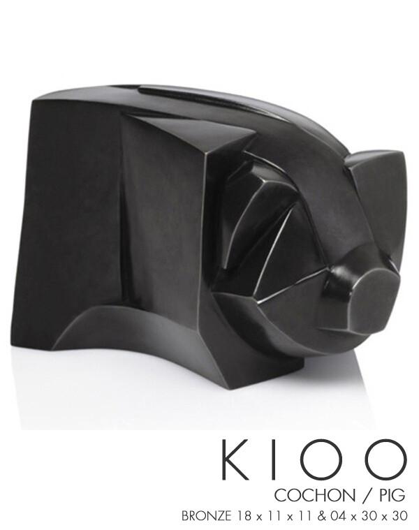200-Kioo