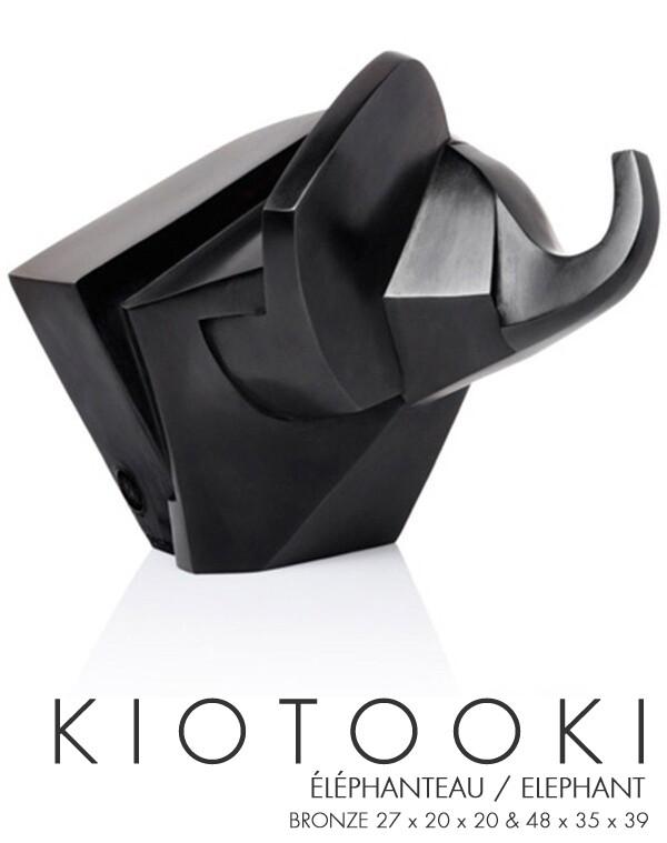 202-kiotooki