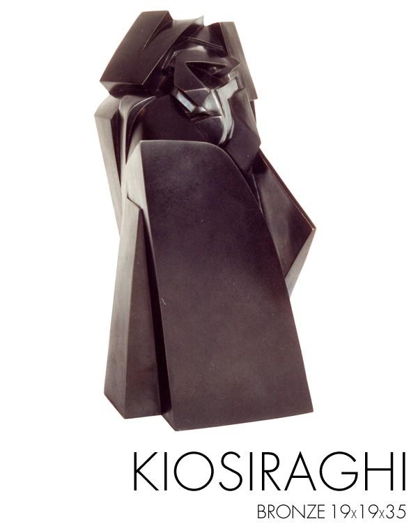 Kiosiraghi