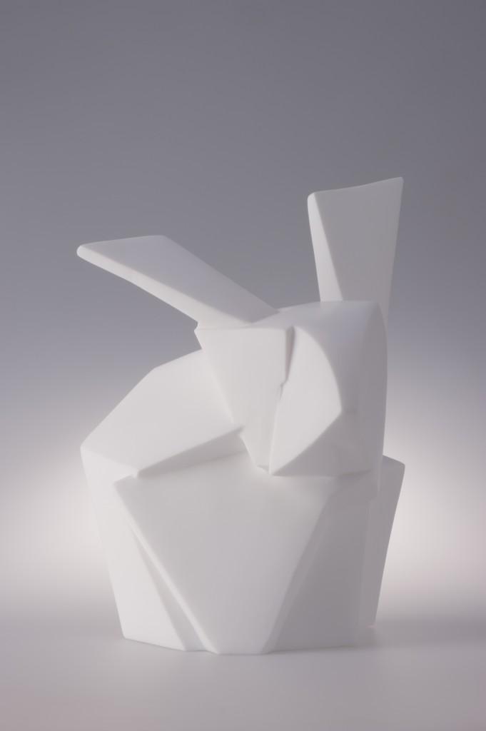 lapin-jokio-blanc-bijou-profil-droit-copie-2