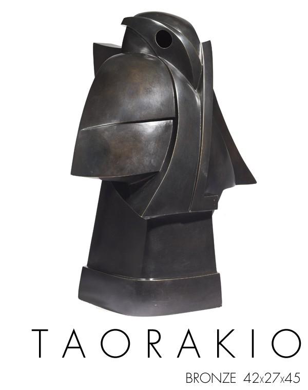 Taorakio