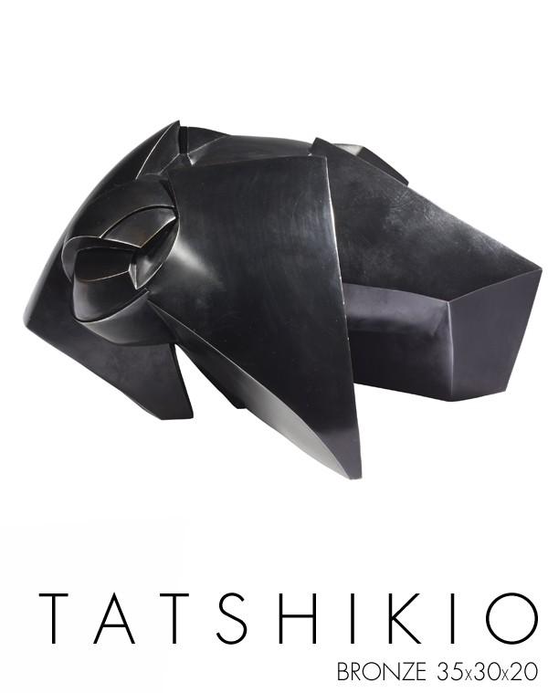 Tatshikio