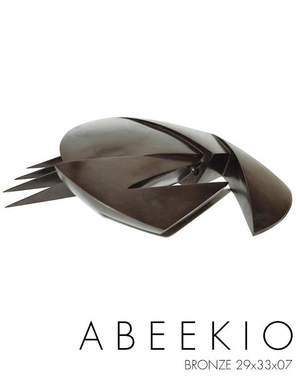 Abeekio