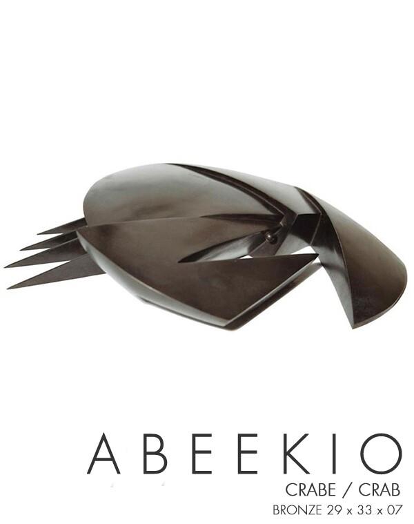 201-Abeekio