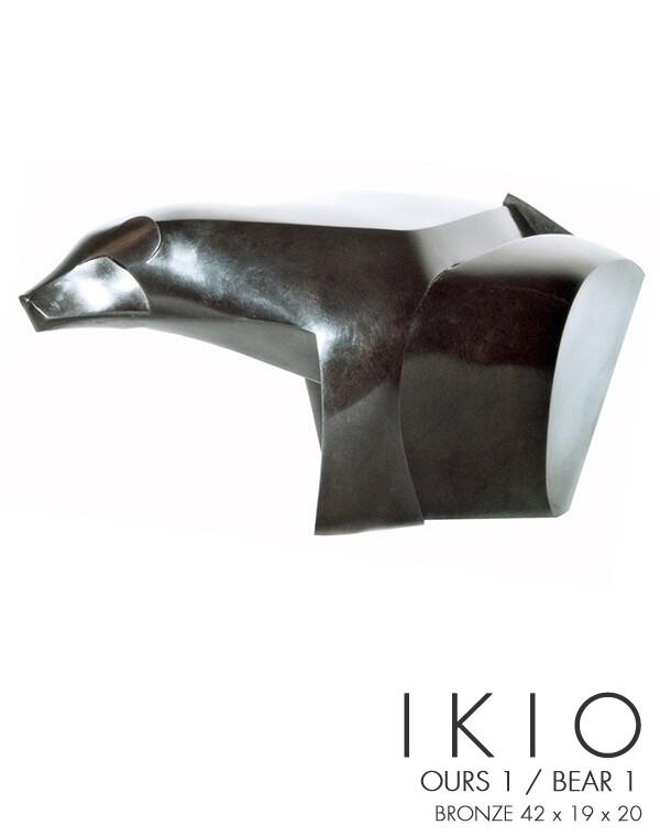 404-IKIO