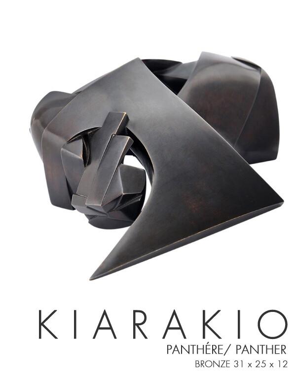 604-Kiarakio