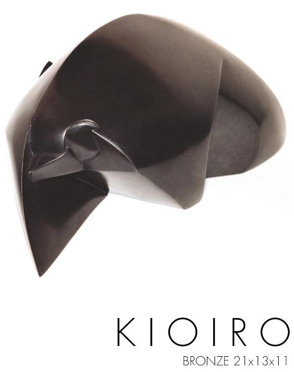 Kioiro