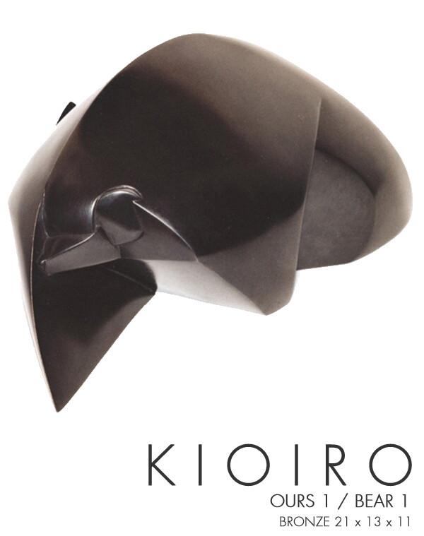 503-Kioiro
