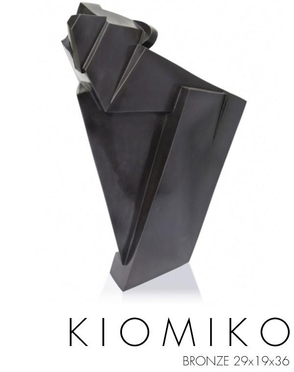 Kiomiko