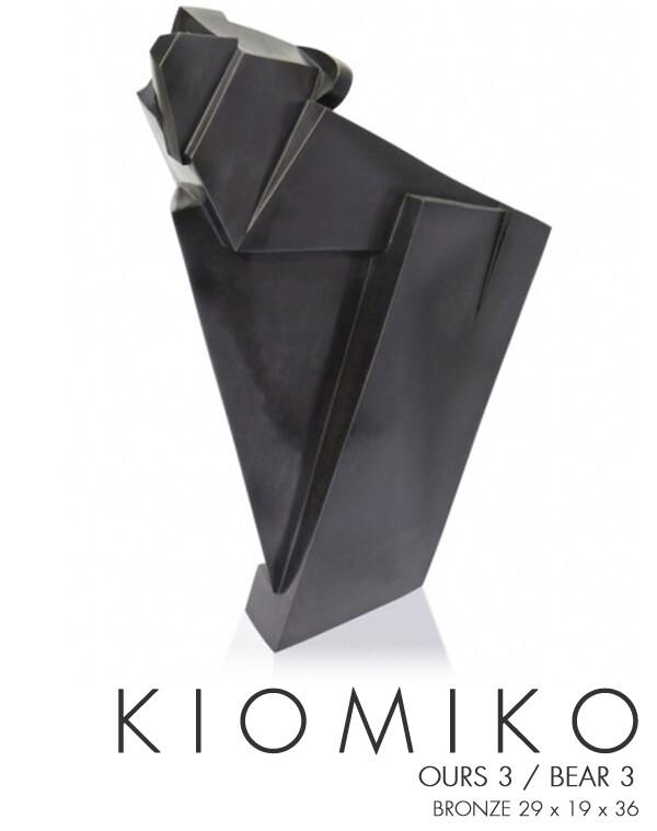 602-Kiomiko