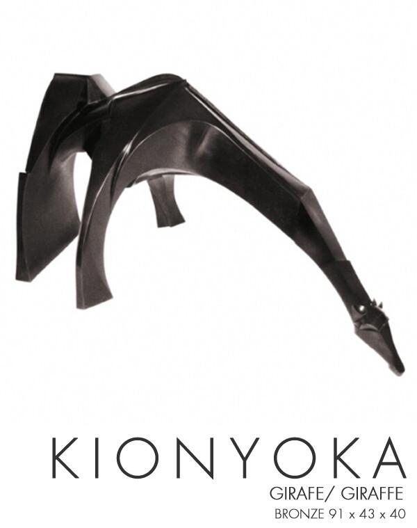702-KIONYOKA