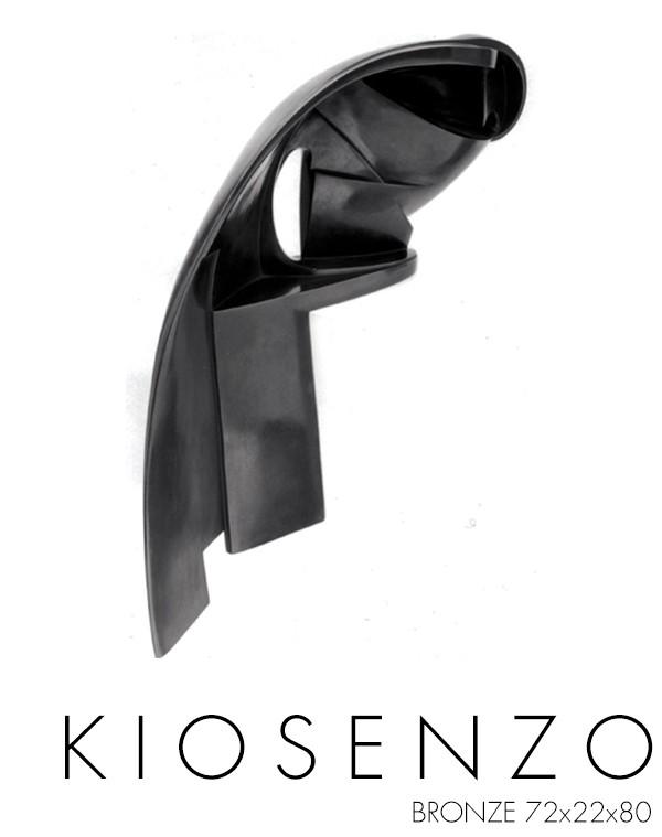 Kiosenzo