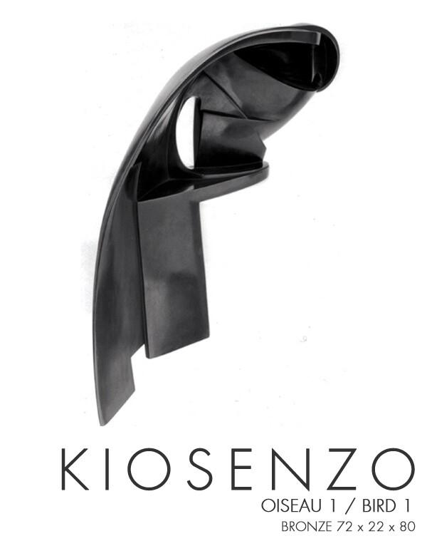 701-Kiosenzo