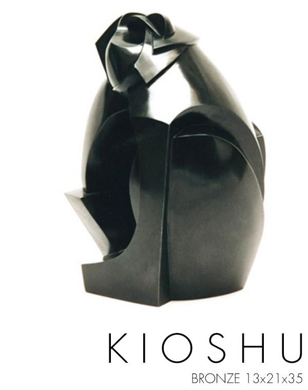 Kioshu
