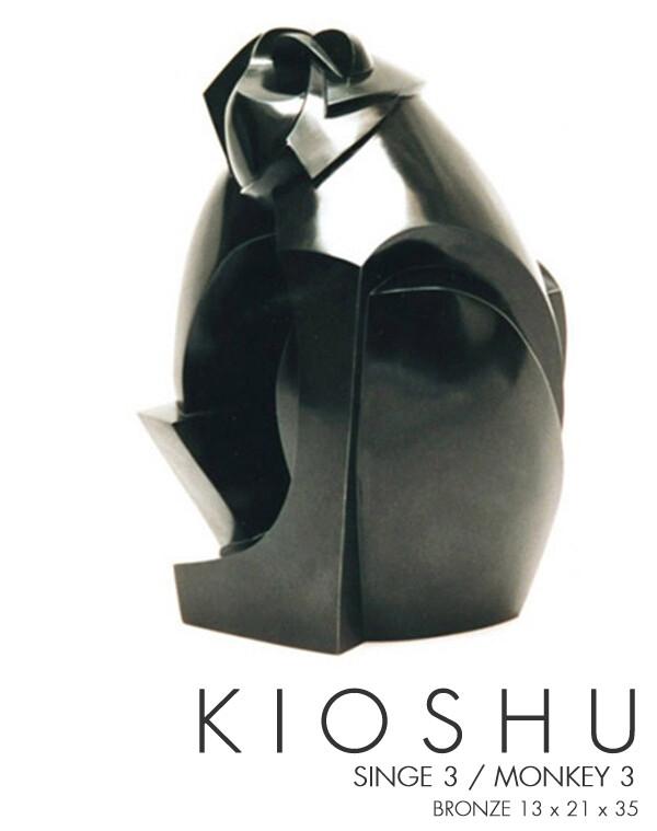 504-Kioshu