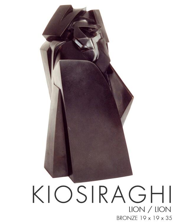 505-Kiosiraghi