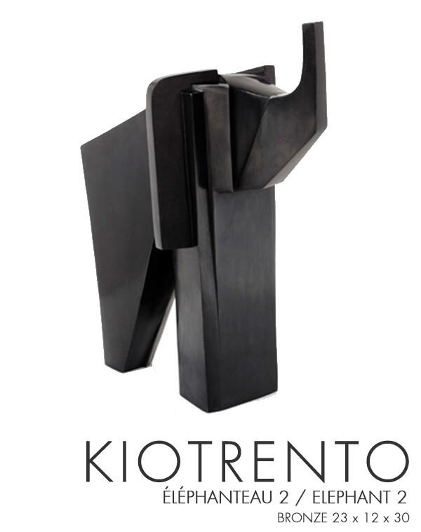 502-KIOTRENTO