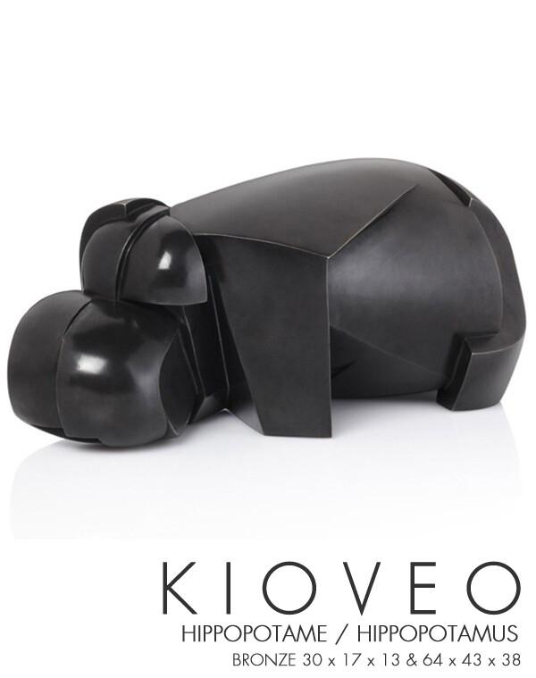 104-KIOVEO