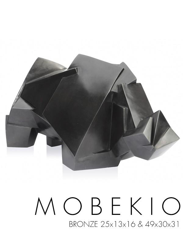 Mobekio