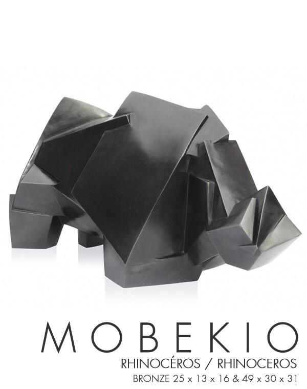 402-Mobekio
