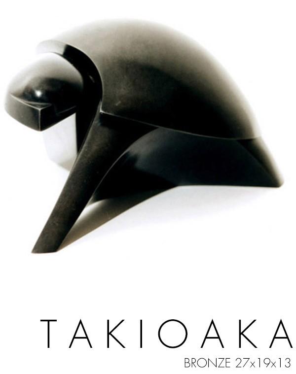 Takioaka