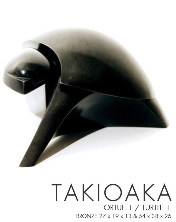 101-Takioaka