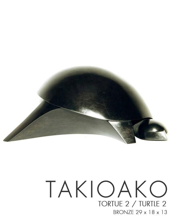 102-Takioako