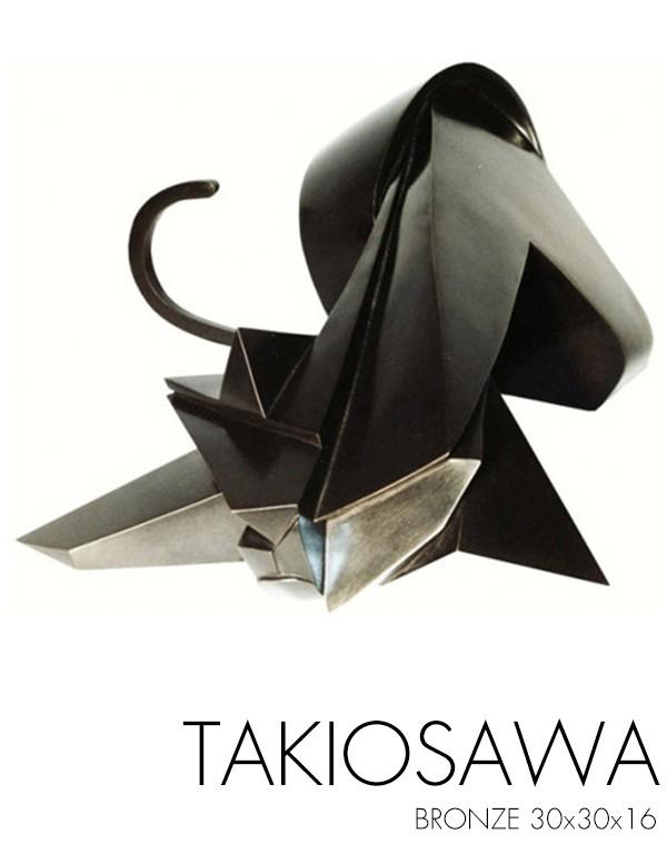 Takiosawa
