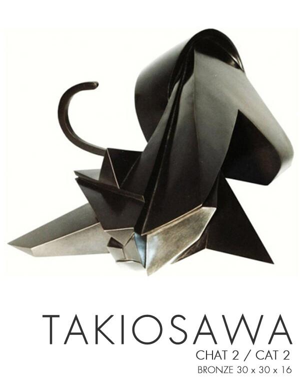 605-Takiosawa