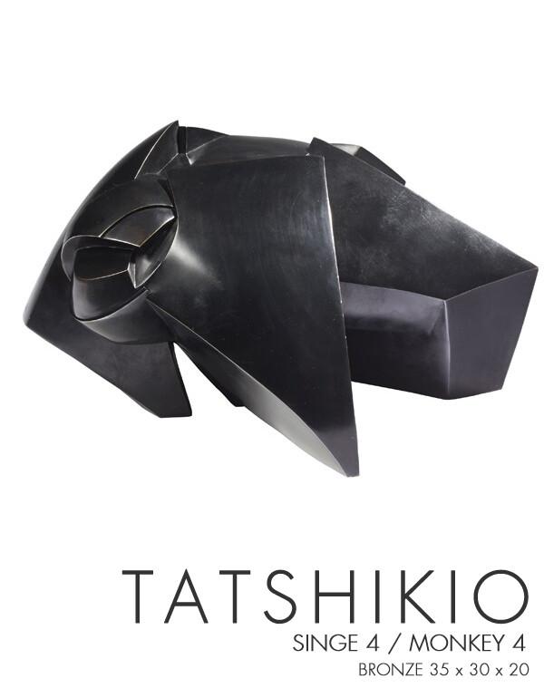 600-Tatshikio