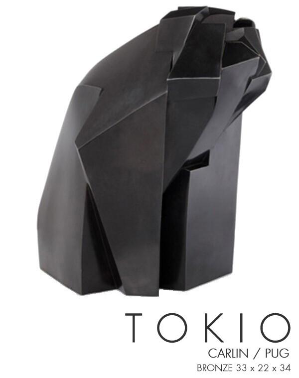603-Tokio