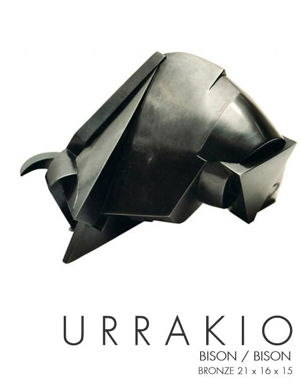 700-Urrakio