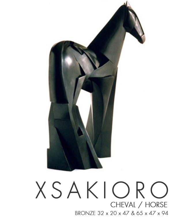 400-Xsakioro