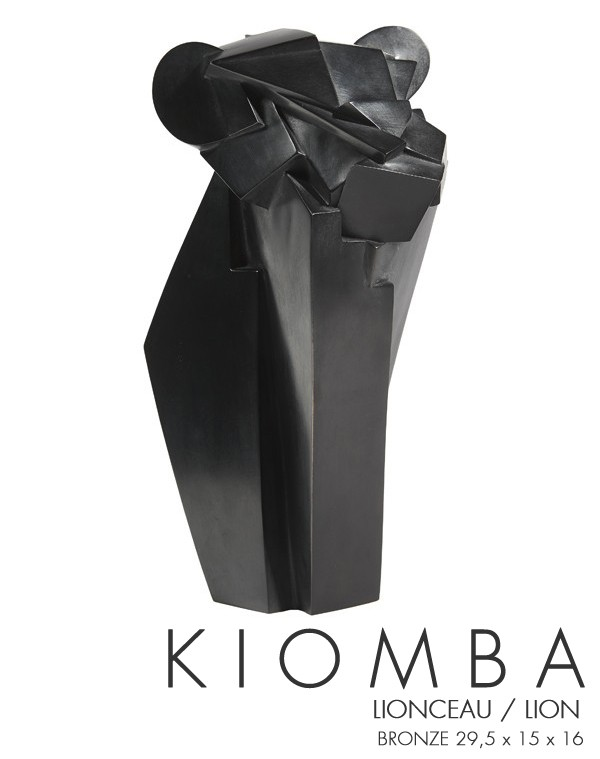 800-KIOMBA