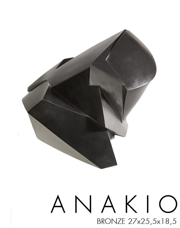 ANAKIO