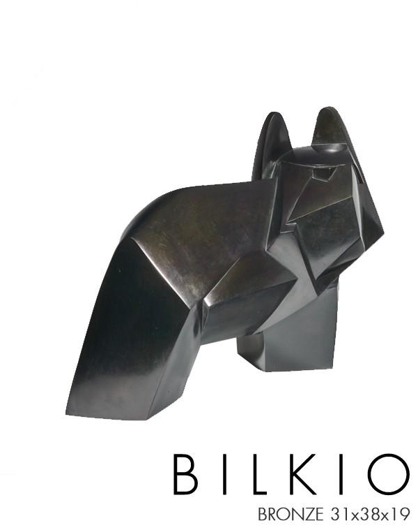 BILKIO