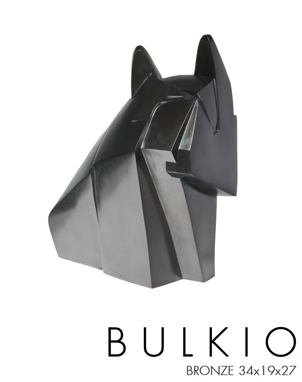 BULKIO