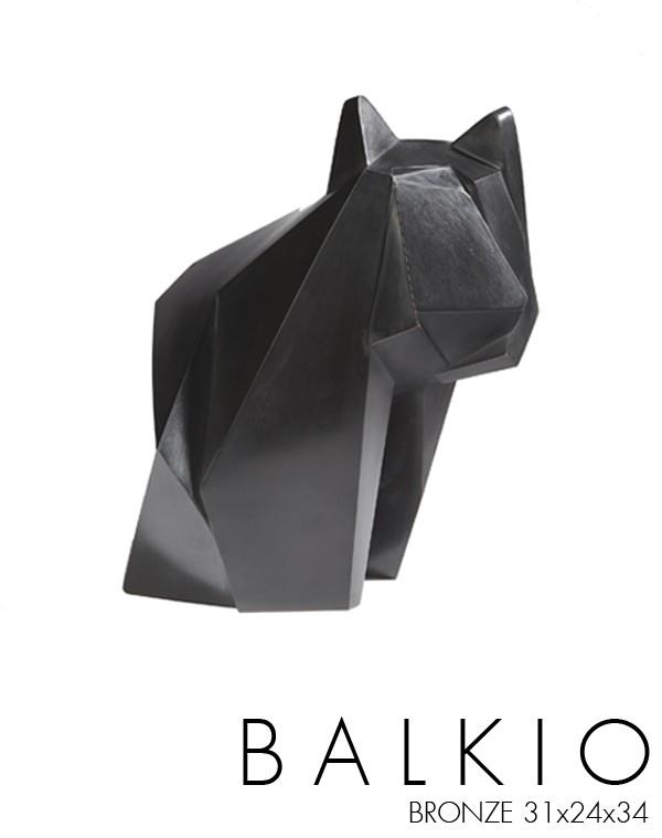 BALKIO