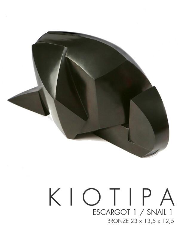 801-KIOTIPA