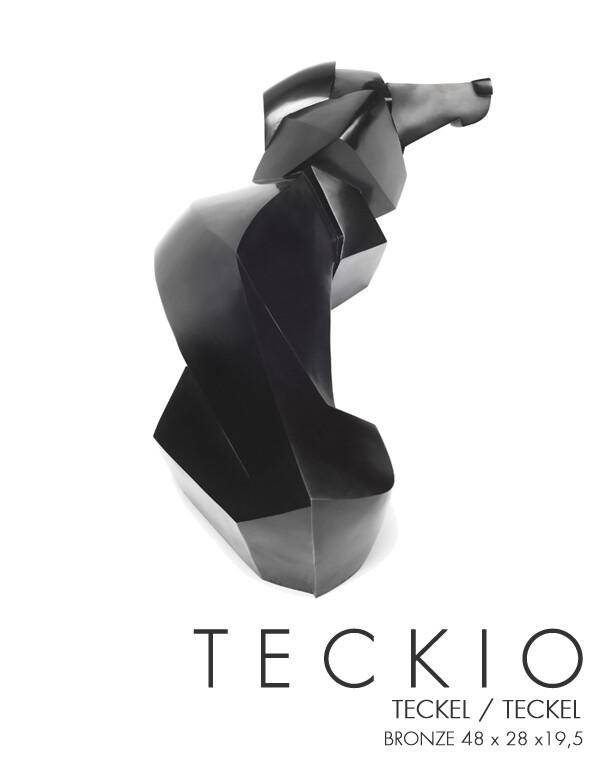 103-Teckio