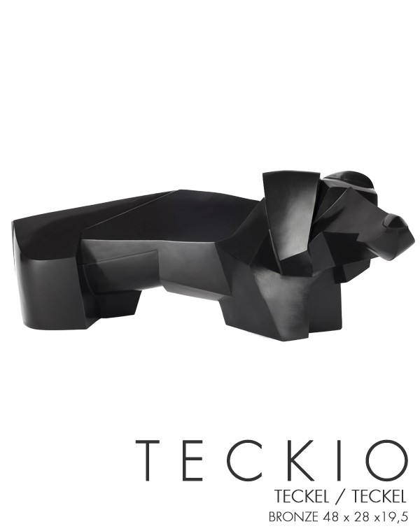 806-teckio